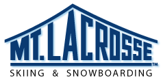 Mt. La Crosse Ski Area